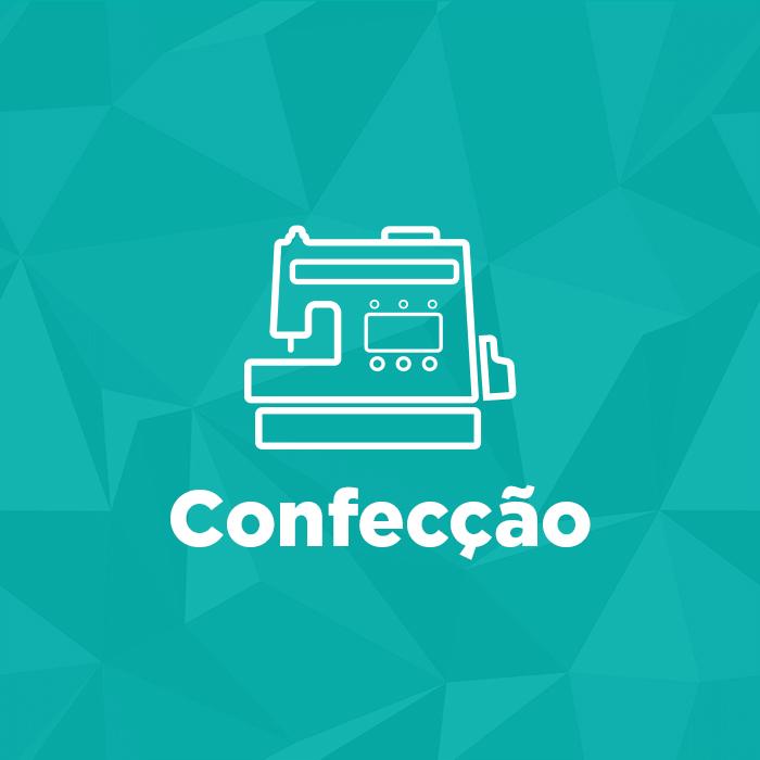 Confecção