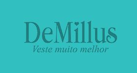 Demillus-01