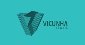 Vicunha-01