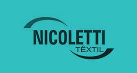 Nicoleti-01