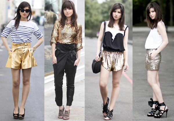 roupas-com-brilho-moda-verao-2012