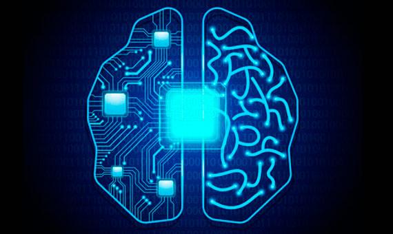 inteligencia-artificial-startups-brasil-batalha