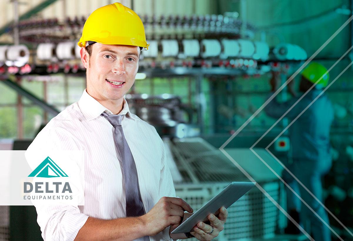 Padronização da qualidade: metodologias essenciais