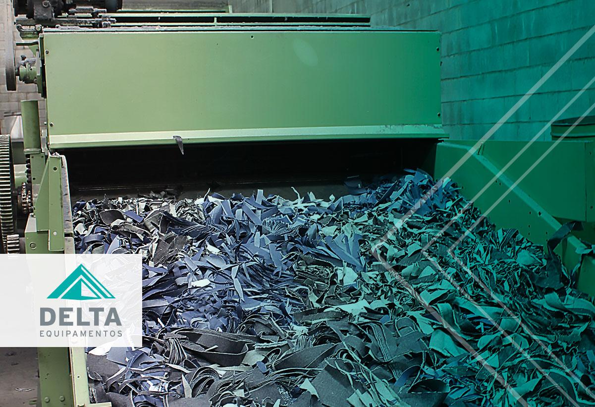 Economia Circular: como se aplica ao setor têxtil?